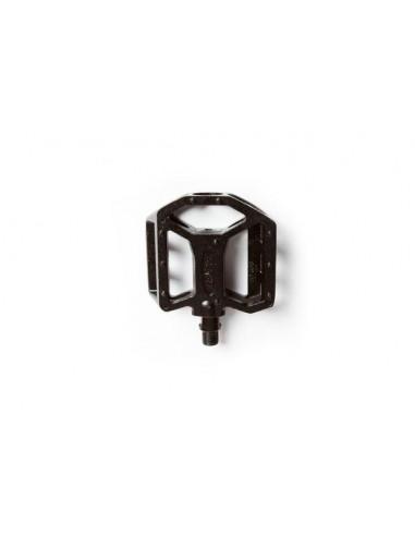 Linkes Pedal - All Metal