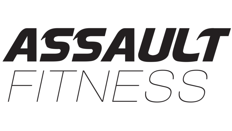 Assault Fitness Products